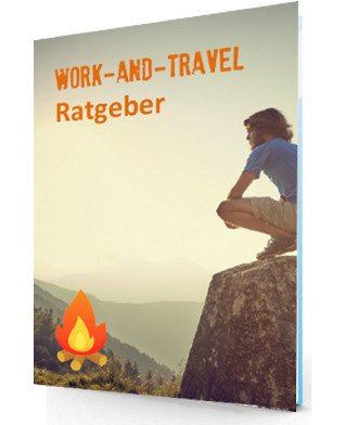 Work-and-Travel Ratgeber