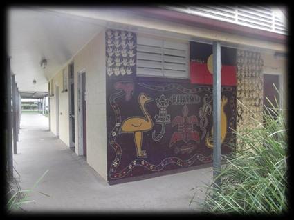 Aussie School, Bundaberg