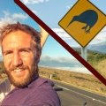 Work-and-Travel: Australien oder Neuseeland?
